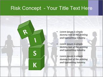 0000079093 PowerPoint Template - Slide 81