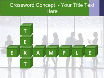 0000079093 PowerPoint Templates - Slide 82