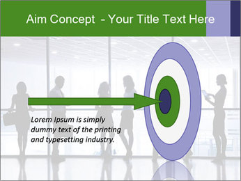 0000079093 PowerPoint Template - Slide 83
