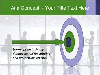 0000079093 PowerPoint Templates - Slide 83