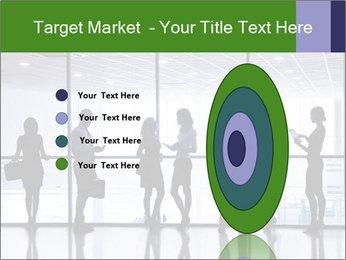 0000079093 PowerPoint Templates - Slide 84