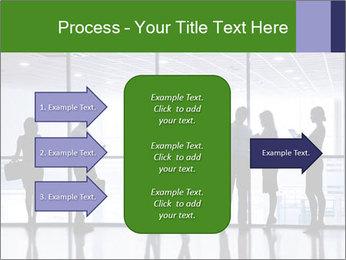 0000079093 PowerPoint Templates - Slide 85