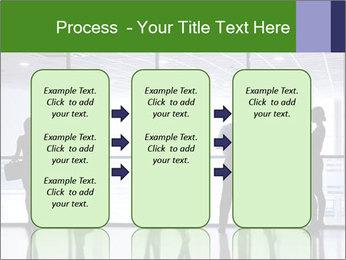 0000079093 PowerPoint Templates - Slide 86