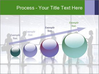 0000079093 PowerPoint Templates - Slide 87