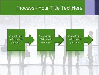 0000079093 PowerPoint Templates - Slide 88