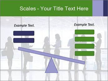 0000079093 PowerPoint Templates - Slide 89