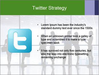 0000079093 PowerPoint Templates - Slide 9