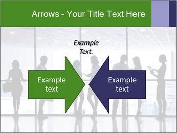 0000079093 PowerPoint Templates - Slide 90