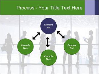0000079093 PowerPoint Templates - Slide 91