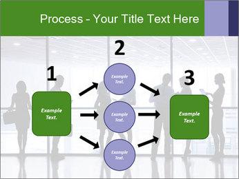 0000079093 PowerPoint Templates - Slide 92