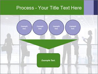 0000079093 PowerPoint Templates - Slide 93