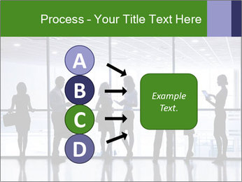 0000079093 PowerPoint Templates - Slide 94
