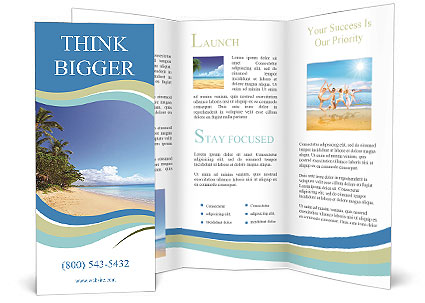 0000079094 Brochure Template