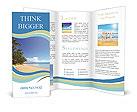 0000079094 Brochure Templates