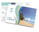 0000079094 Postcard Template