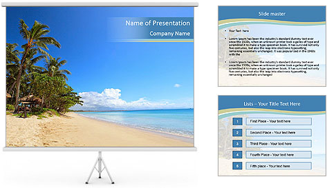 0000079094 PowerPoint Template