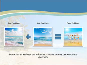 0000079094 PowerPoint Templates - Slide 22