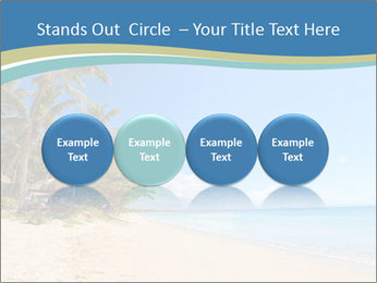 0000079094 PowerPoint Templates - Slide 76