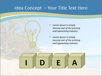 0000079094 PowerPoint Templates - Slide 80