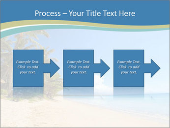 0000079094 PowerPoint Templates - Slide 88