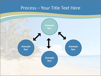 0000079094 PowerPoint Templates - Slide 91