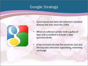 0000079095 PowerPoint Template - Slide 10