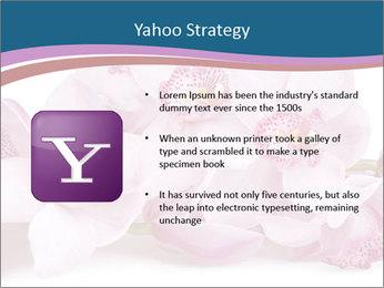 0000079095 PowerPoint Template - Slide 11
