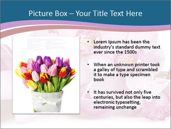 0000079095 PowerPoint Template - Slide 13