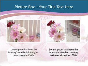 0000079095 PowerPoint Template - Slide 18