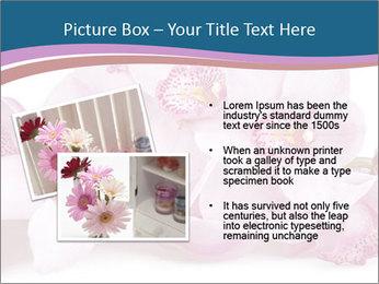 0000079095 PowerPoint Template - Slide 20