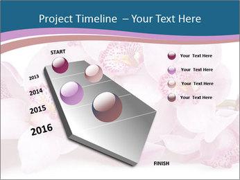 0000079095 PowerPoint Template - Slide 26