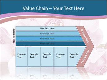 0000079095 PowerPoint Template - Slide 27