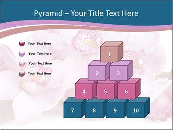 0000079095 PowerPoint Template - Slide 31