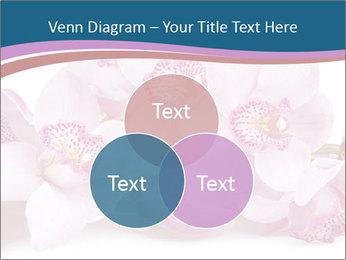 0000079095 PowerPoint Template - Slide 33
