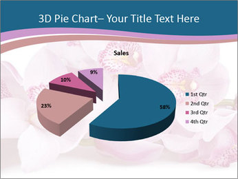 0000079095 PowerPoint Template - Slide 35