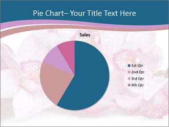 0000079095 PowerPoint Template - Slide 36