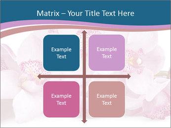 0000079095 PowerPoint Template - Slide 37
