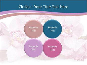 0000079095 PowerPoint Template - Slide 38