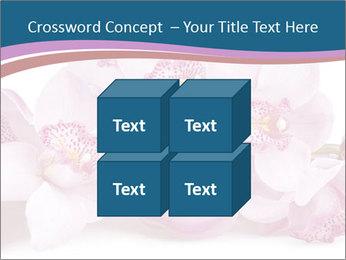 0000079095 PowerPoint Template - Slide 39