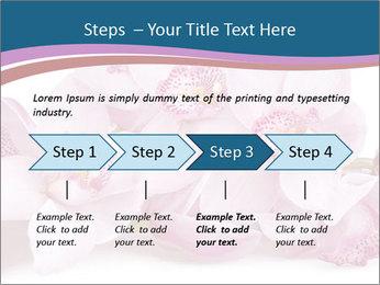 0000079095 PowerPoint Template - Slide 4