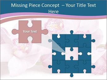 0000079095 PowerPoint Template - Slide 45