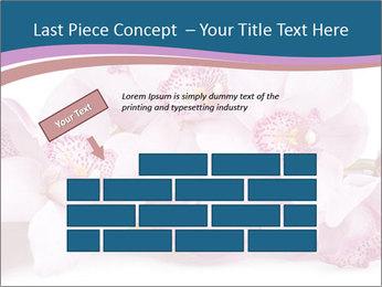 0000079095 PowerPoint Template - Slide 46