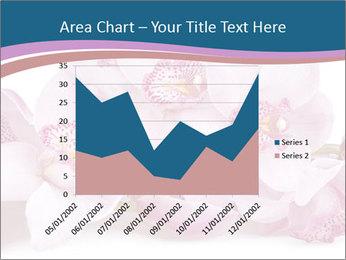 0000079095 PowerPoint Template - Slide 53