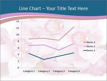 0000079095 PowerPoint Template - Slide 54