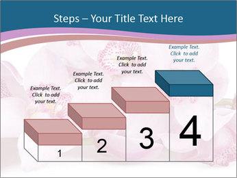 0000079095 PowerPoint Template - Slide 64