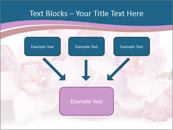 0000079095 PowerPoint Template - Slide 70