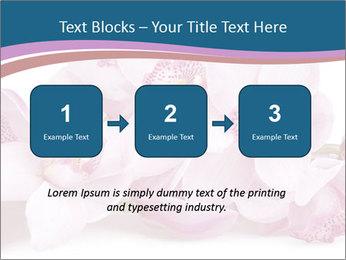 0000079095 PowerPoint Template - Slide 71