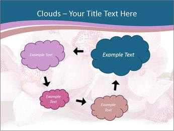 0000079095 PowerPoint Template - Slide 72