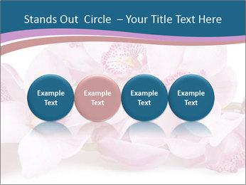 0000079095 PowerPoint Template - Slide 76