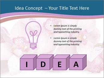 0000079095 PowerPoint Template - Slide 80